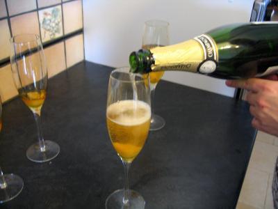Le Scumm Bar Cocktail-au-champagne-69585