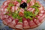 Raclette maison - 6.1