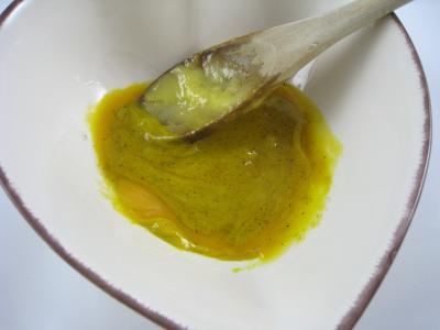 Sauce mayonnaise - 2.4