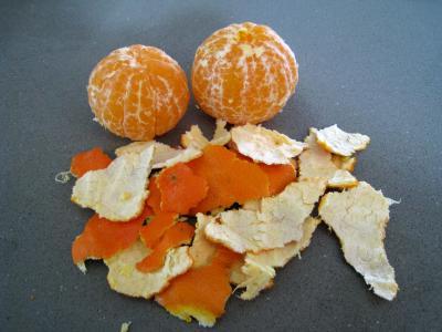 Pommes et poires caramélisées - 3.1