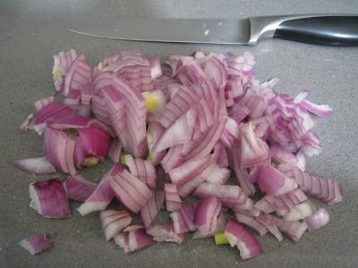 Queues de porc aux épices et aux panais - 2.3