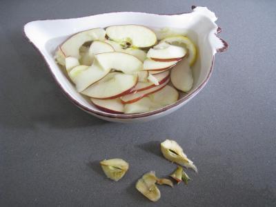 Punch au cidre et à la mangue - 1.3