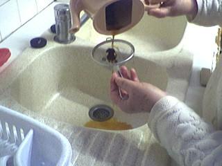 Thé à la menthe - 4.1