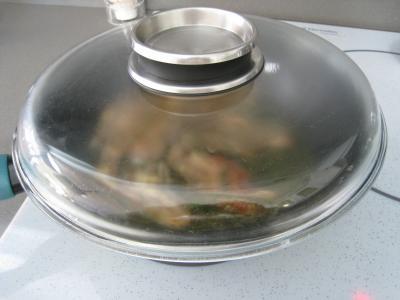 Agneau aux oignons aux saveurs chinoises - 4.2