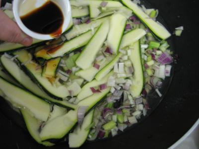 Soupe chinoise au tofu - 10.1