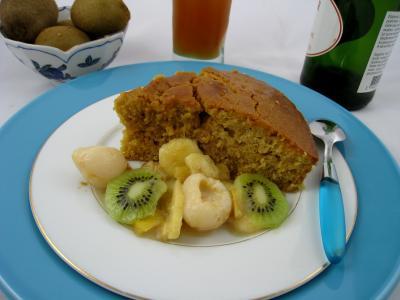 Cuisine grecque fiche cuisine grecque et recettes de for Cuisine grecque