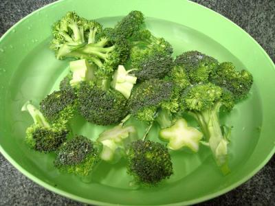 Légumes vapeur (artichauts, brocolis, carottes, fenouil) - 2.1