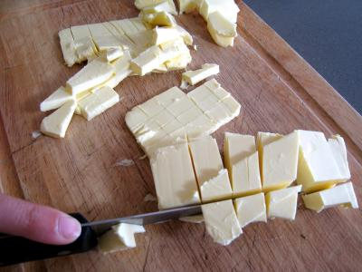 Gâteau Breton - 3.1