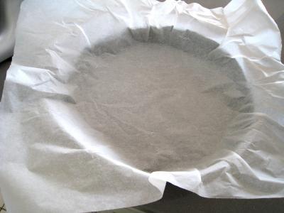Gâteau Breton - 6.1