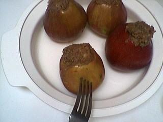 Pommes farcies - 5.1