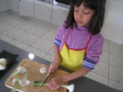 Lapins et lapinoux de Pâques - 2.1
