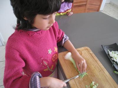 Lapins et lapinoux de Pâques - 2.3