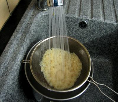 Riz à la créole - 1.2