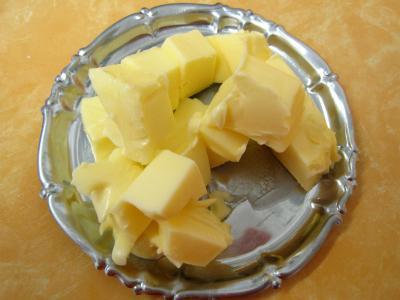 Purée de patates douces - 1.2