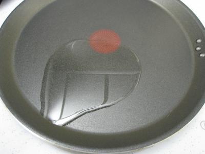 Crêpes farcies au boudin blanc - 4.3