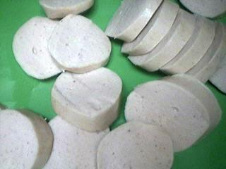 Crêpes farcies au boudin blanc - 3.1