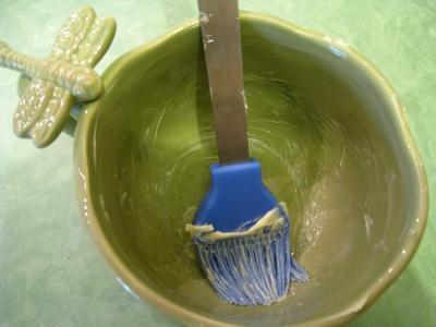 Sauté de légumes et ses oeufs au bain-marie - 4.3