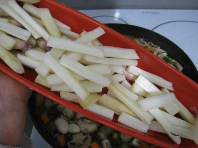 Minestrone aux asperges - 9.1