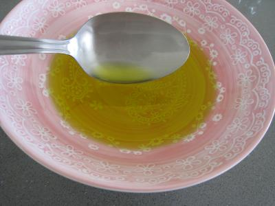 Salade d'asperges et crudités - 10.1