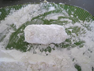 Koftas de pommes de terre au mascarpone façon indienne - 13.1
