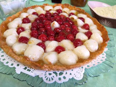 79391-dessert