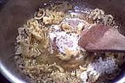Soupe à l'oignon gratiné - 4.1