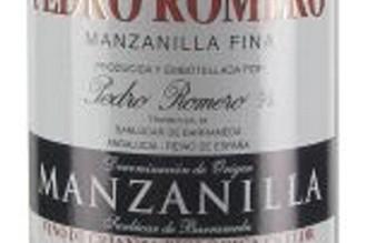 Image : Manzanilla