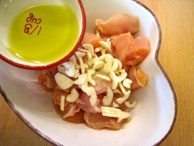 Brochettes de poulet au sucre façon créole - 2.3