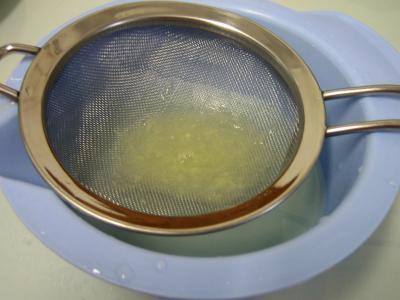 Fromage blanc aux cerises - 2.4