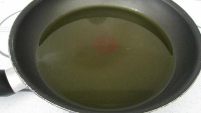 Aubergines à l'italienne - 3.2