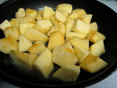 Brochettes de boeuf sucrées-salées - 3.4