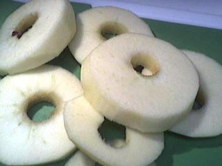 Aumônières aux pommes - 3.3