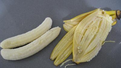 Boisson fraises et bananes à la mexicaine - 2.1