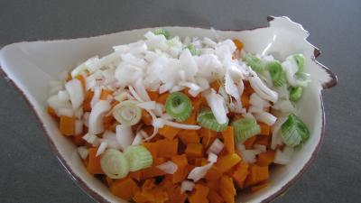 Salsa de patates douces à la mexicaine - 6.3
