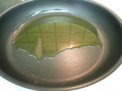 Beignets d'aubergine - 4.2