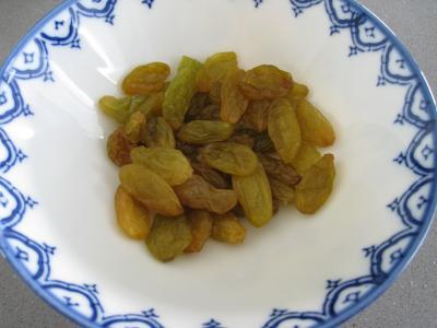 Pain aux raisins secs - 5.1