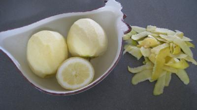 Blanquette aux pommes et aux fruits - 4.2