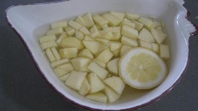 Blanquette aux pommes et aux fruits - 5.2
