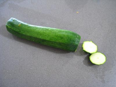 Salade de haricots verts aux noisettes - 4.1