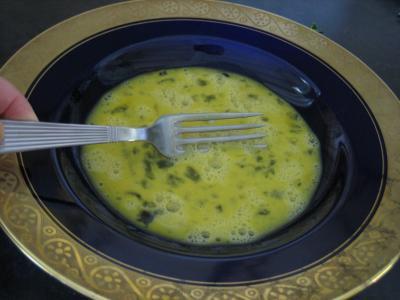 Brochettes de Saint-Jacques à la noix de coco - 3.4