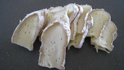 Côtes de porc gratinées au parfum de Corse ! - 2.4