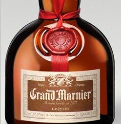 Image : Grand-Marnier