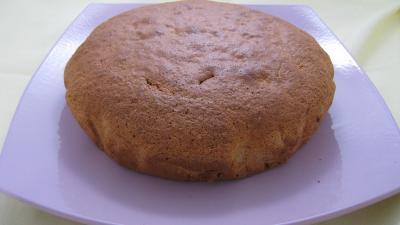 Recette Gâteau pauvre (Bolo Pobre) du Portugal
