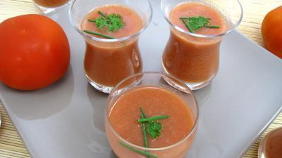 Boisson tomates santé - 5.2