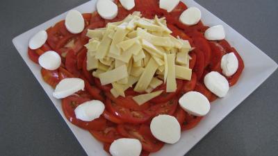 Salade Pique-nique - 4.2