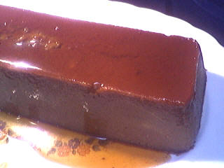 Carmélite au chocolat - 10.2