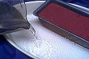 Carmélite au chocolat - 9.2