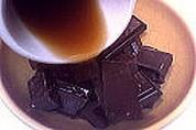 Carmélite au chocolat - 6.1