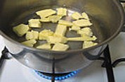 Pâte à choux - 1.3