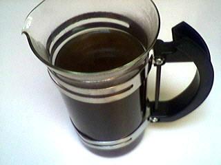 Image : coffee